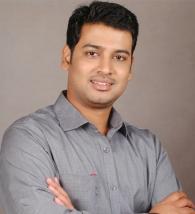 Dr. Shrikant Eknath Shinde