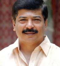 श्री सुदीप रॉय बर्मन