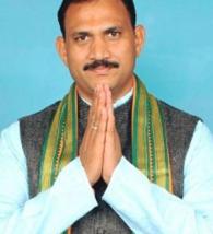 Shyam Bihari Jaiswal