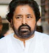 सुदीप बंडोपाध्याय