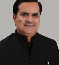 Sukhbir Singh Jaunapuria
