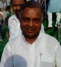 Sukhdev Rajbhar