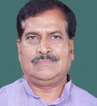 Angadi Suresh Chanabasappa