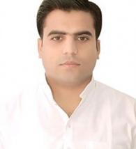 Tejpratap Singh Yadav