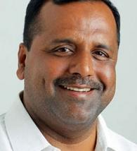 U T Abdul Khadar Ali Fareed