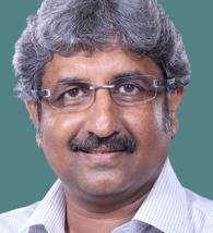 Udasi Shivakumar Channabasappa