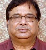 Udayan Guha