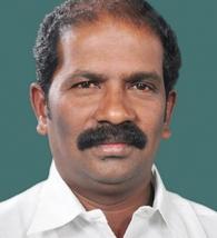 Udhaya Kumar M