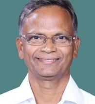वरप्रसाद राव वेल्लापल्ली