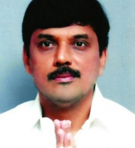 Venkatesh Babu T G