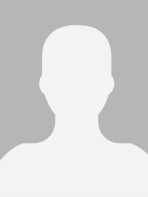 శ్రీ మాగంటి వేంకటేశ్వర రావు(బాబు)