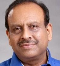 വിജേന്ദർ ഗുപ്ത