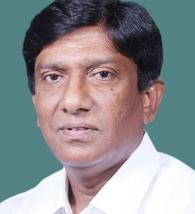 Vinod Kumar Boinapally