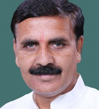 विनोद कुमार सोनकर