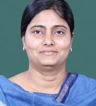 Anupriya Singh Patel