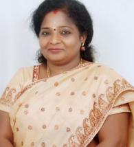 ഡോ.തമിളിസൈ സൗന്ദരരാജൻ