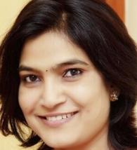 Gawali Bhavana Pundlikrao