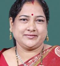 Kamla Devi Patle