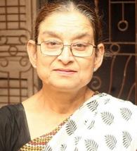 Mamtaz Sanghamita