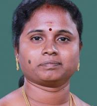 கே. மரகதம்