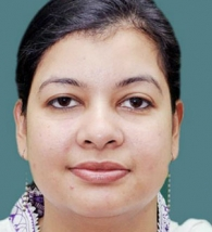 Mausam Noor