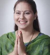 Misha Bharti