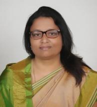 Rekha Verma