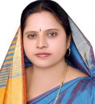 Rupkumari Choudhary