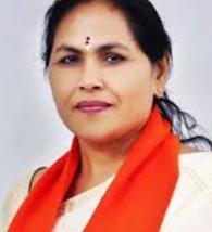ஷோபா கரண்ட்லஜே
