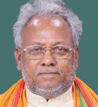 Harinarayan Rajbhar
