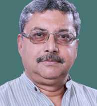 Kalyan Banerjee