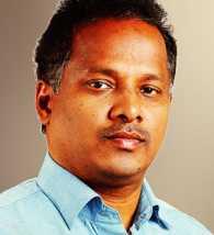 Rabindra Kumar Jena