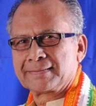 Tamradhwaj Sahu