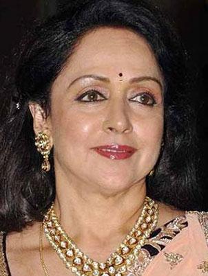 Deol Hema Malini Dharmendra: Age, Biography, Education, Husband, Caste, Net  Worth & More - Oneindia