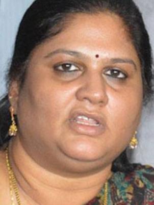 Kothapalli Surname Caste