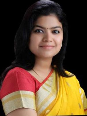 poonam mahajan के लिए इमेज परिणाम