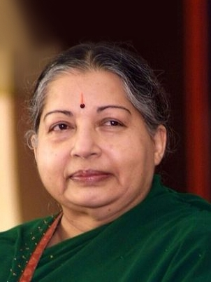 Selvi J Jayalalithaa Age Biography Education Family Caste Net Worth More Oneindia Official tweet by apollo hospitals selvi j jayalalithaa age biography
