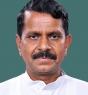 ബി എൻ ചന്ദ്രപ്പ