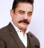 കമൽ ഹസ്സൻ