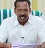 ടി.പി രാമകൃഷ്ണന്