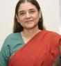 മനേക സഞ്ജയ് ഗാന്ധി