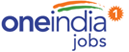 Oneindia Jobs