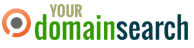 Oneindia Domains