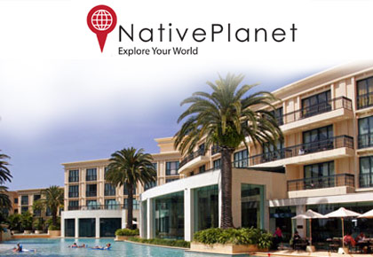 Nativeplanet Hotels